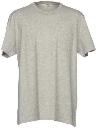 Lee 101 T-shirts