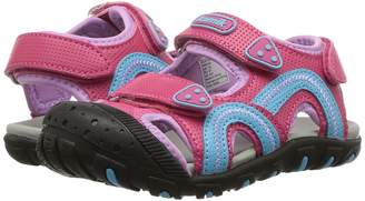 Kamik Seaturtle Girl's Shoes