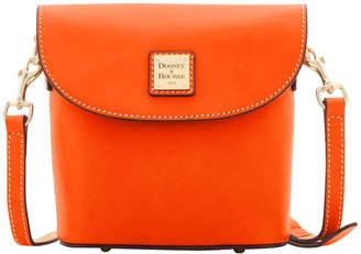 Dooney & Bourke Beacon Binocular Bag