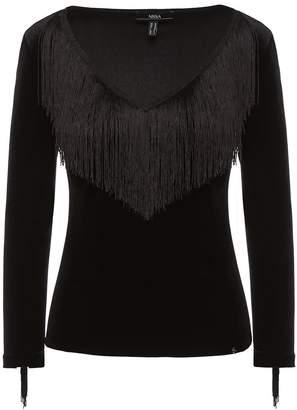 49712a20d25 Elegant Evening Tops - ShopStyle UK