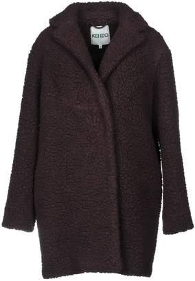 Kenzo Coats - Item 41812349