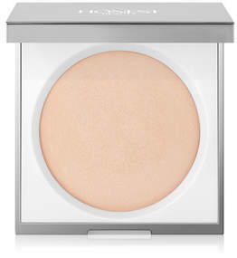 Honest Beauty Luminizing Powder - Midnight Reflection - Ivory