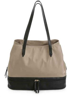 Kelly & Katie Nylon Weekender Bag - Women's