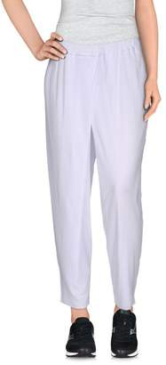 Lo Not Equal Casual trouser
