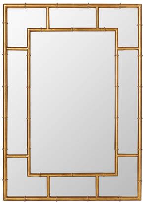 OKA Airi Mirror