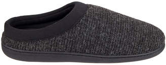 STAFFORD Stafford Men's Clog Slippers