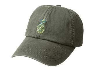 Rip Curl Women s Hats - ShopStyle 99e17848dcbc