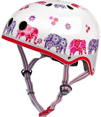 Micro Scooter Small elephant helmet