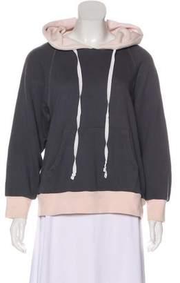 37517a80b Women-s Pullover Sweatshirt No Hood - ShopStyle