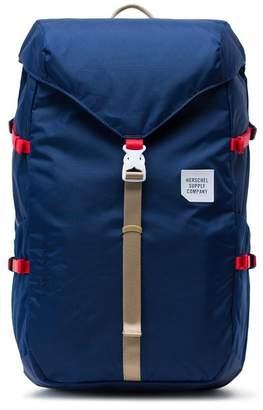 Herschel Trail Barlow Large Backpack