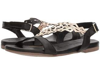 Tamaris Kim 1-1-28126-20 Women's Dress Sandals