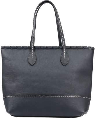 Plinio Visona PLINIO VISONA' Handbags - Item 45473862LG