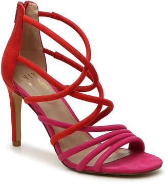 Mix No. 6 Ria Sandal - Women's