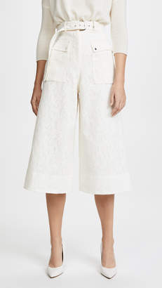 Lover Gallery Culottes