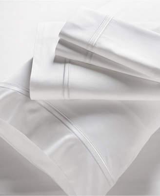 Pure Care Premium Bamboo Sheet Set - Full Bedding