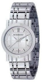 Burberry (バーバリー) - バーバリー BURBERRY BU1351 [海外輸入品] レディース 腕時計 時計