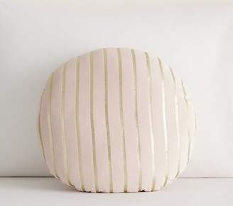 Pottery Barn Kids Decorative Pillow
