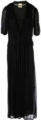 Grazia'Lliani SOON Long dresses