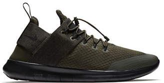 Nike Mens Free RN Commuter Running Sneakers