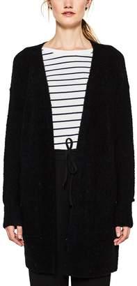 Esprit Open Cotton Cardigan
