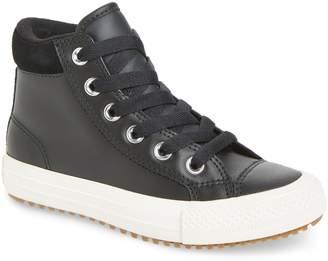Converse Chuck Taylor(R) All Star(R) PC High Top Sneaker
