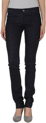 MISS SIXTY Jeans $69 thestylecure.com