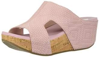 Yellow Box Women's Avenoir Sandal