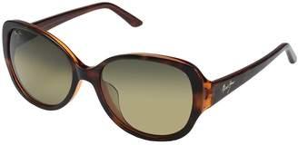 Maui Jim Swept Away Fashion Sunglasses