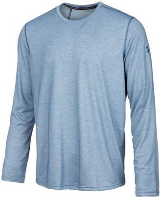 Under Armour Men's Threadborne Thermal Under Shirt