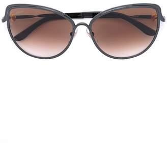 Cartier Trinity sunglasses