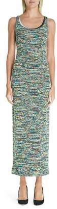 Missoni Multicolor Knit Dress