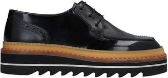 Barracuda Lace-up shoes