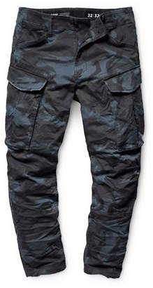 G Star Rovic 3D Tapered Cargo Pants