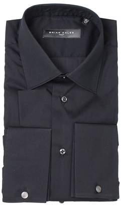 Brian Dales CAMICIE CAMICIE Shirt