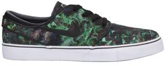 Nike SB COLLECTION Low-tops & sneakers