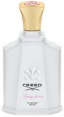 Creed Spring Flower Bath & Shower Gel
