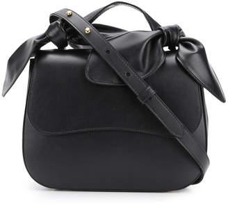 Simone Rocha bow shoulder bag