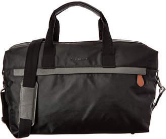 Ted Baker Nylon Hold All Bag