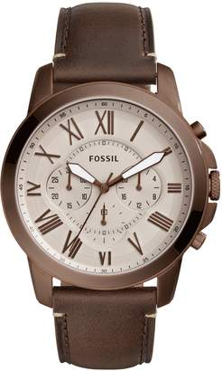 Fossil Wrist watches - Item 50202333AW