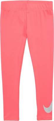 Nike Dry Iridescent Leggings
