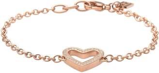 Tommy Hilfiger Bracelets