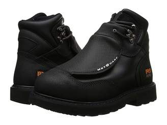 Timberland Met Guard 6 Steel Toe
