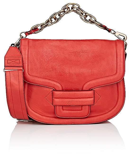 Pierre Hardy Women's Alphaville Shoulder Bag
