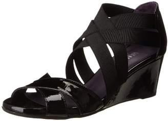 VANELi Women's Mireil Wedge Sandal