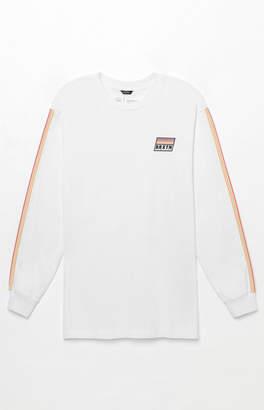 Brixton Banyan II Long Sleeve T-Shirt