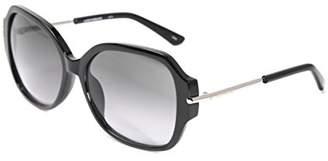 Lucky Brand Lucky Women's Bevebla59 Round Sunglasses