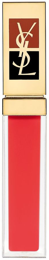 Yves Saint Laurent Gloss Pur Pure Lip Gloss