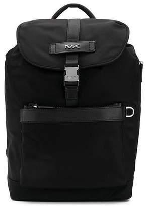 a6981ac65c8dbc Michael Kors Men's Backpacks - ShopStyle