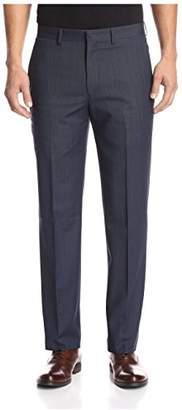 Franklin Tailored Men's Nailhead Tyler Trouser