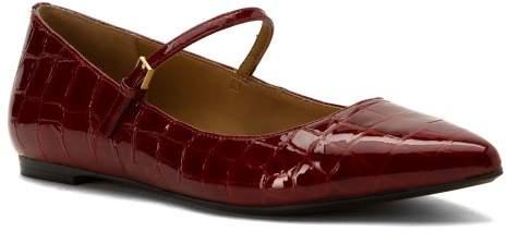 Calvin Klein Women's Gracy Flats Shoes